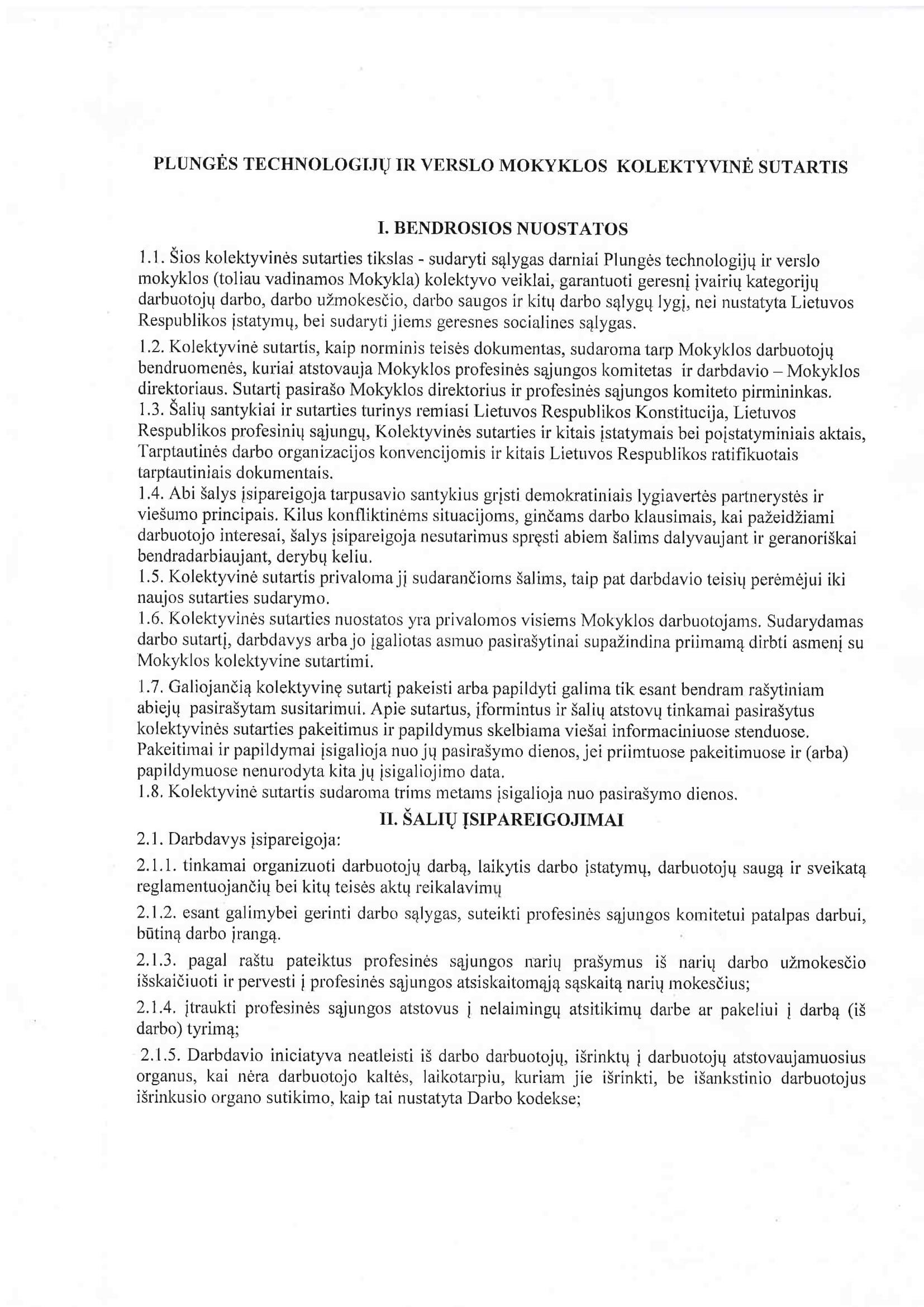 kolektyvine_sutartis-1