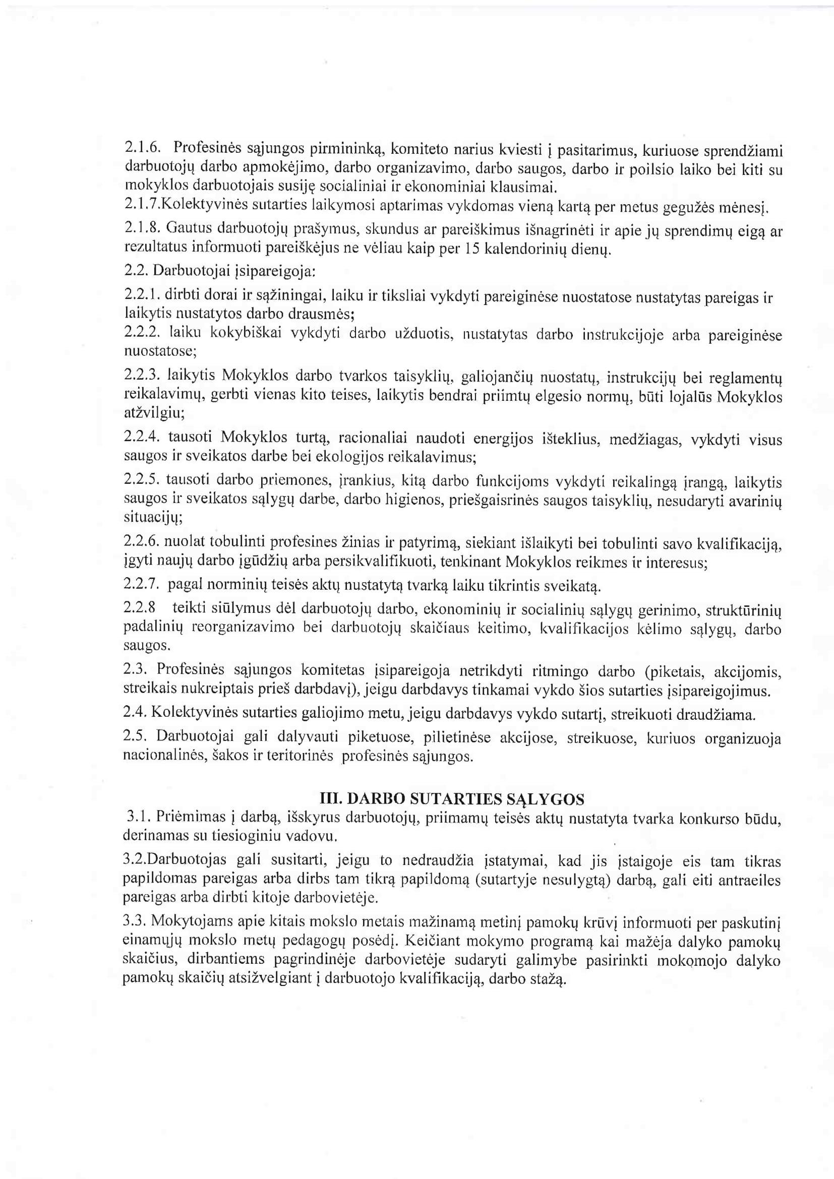 kolektyvine_sutartis-2