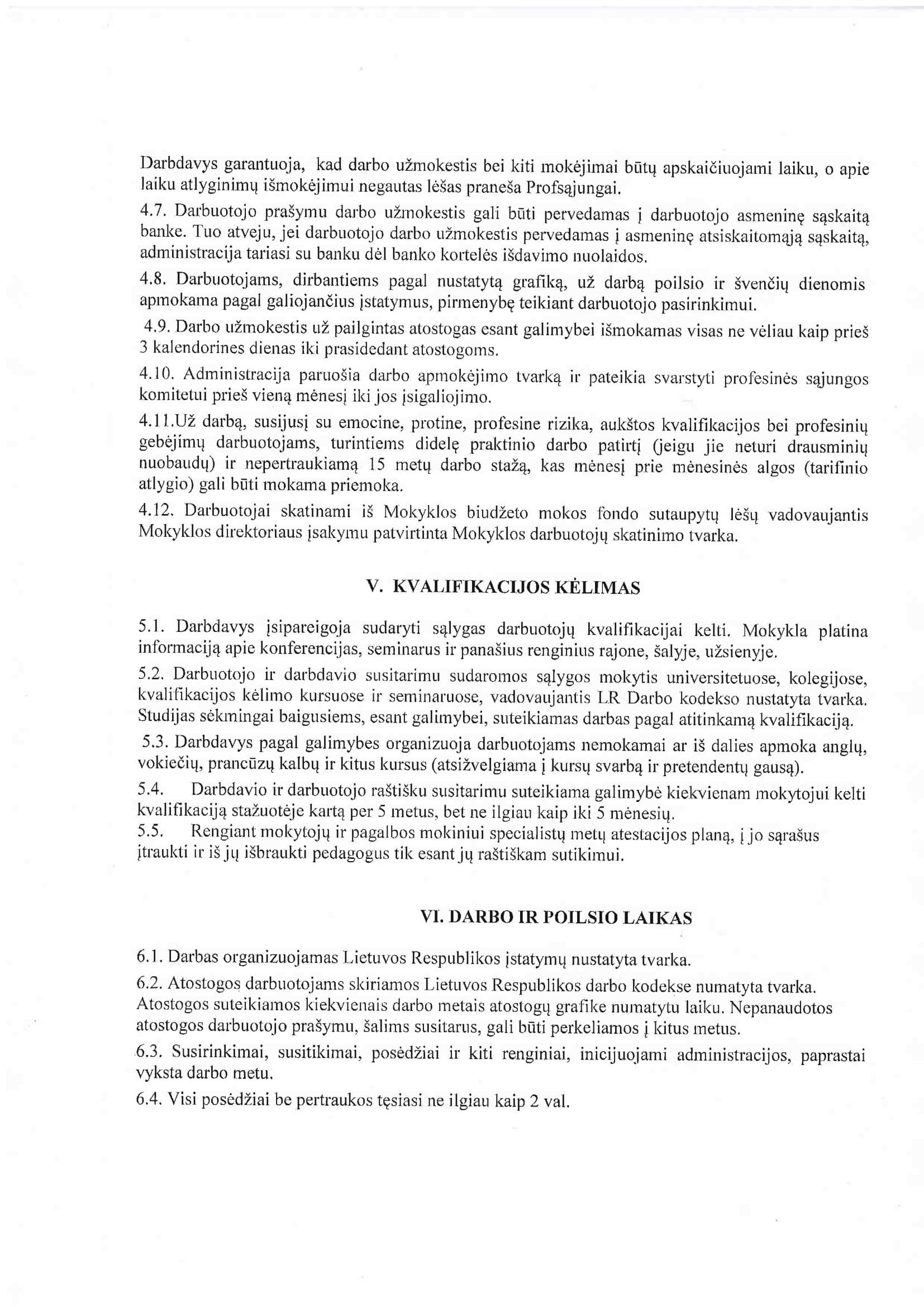 kolektyvine_sutartis-4