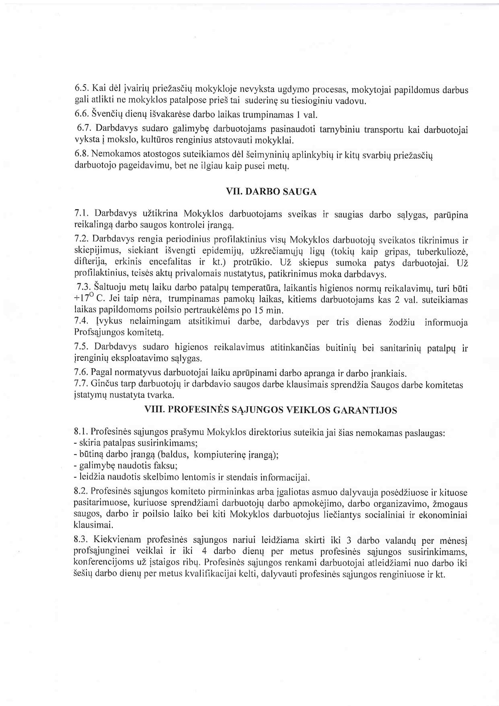 kolektyvine_sutartis-5
