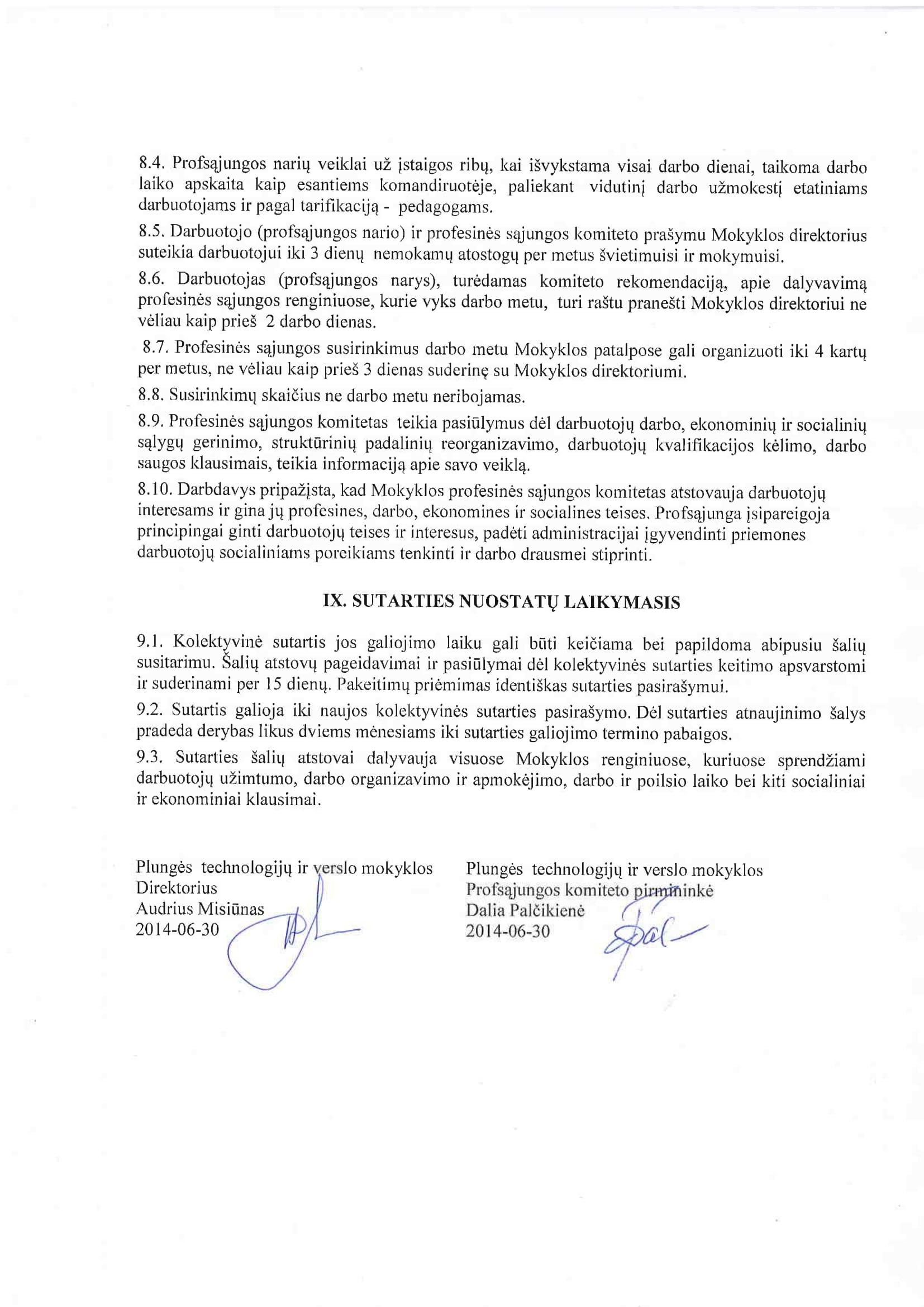 kolektyvine_sutartis-6