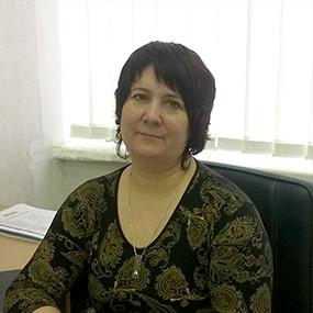 vadovai_pavaduodoja