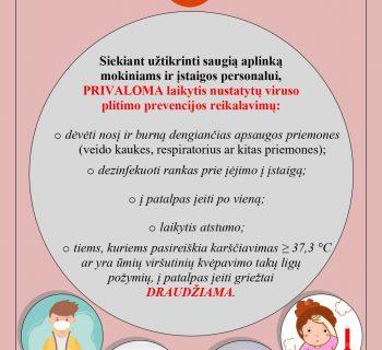 Administracijos informacija TVM_page-0001